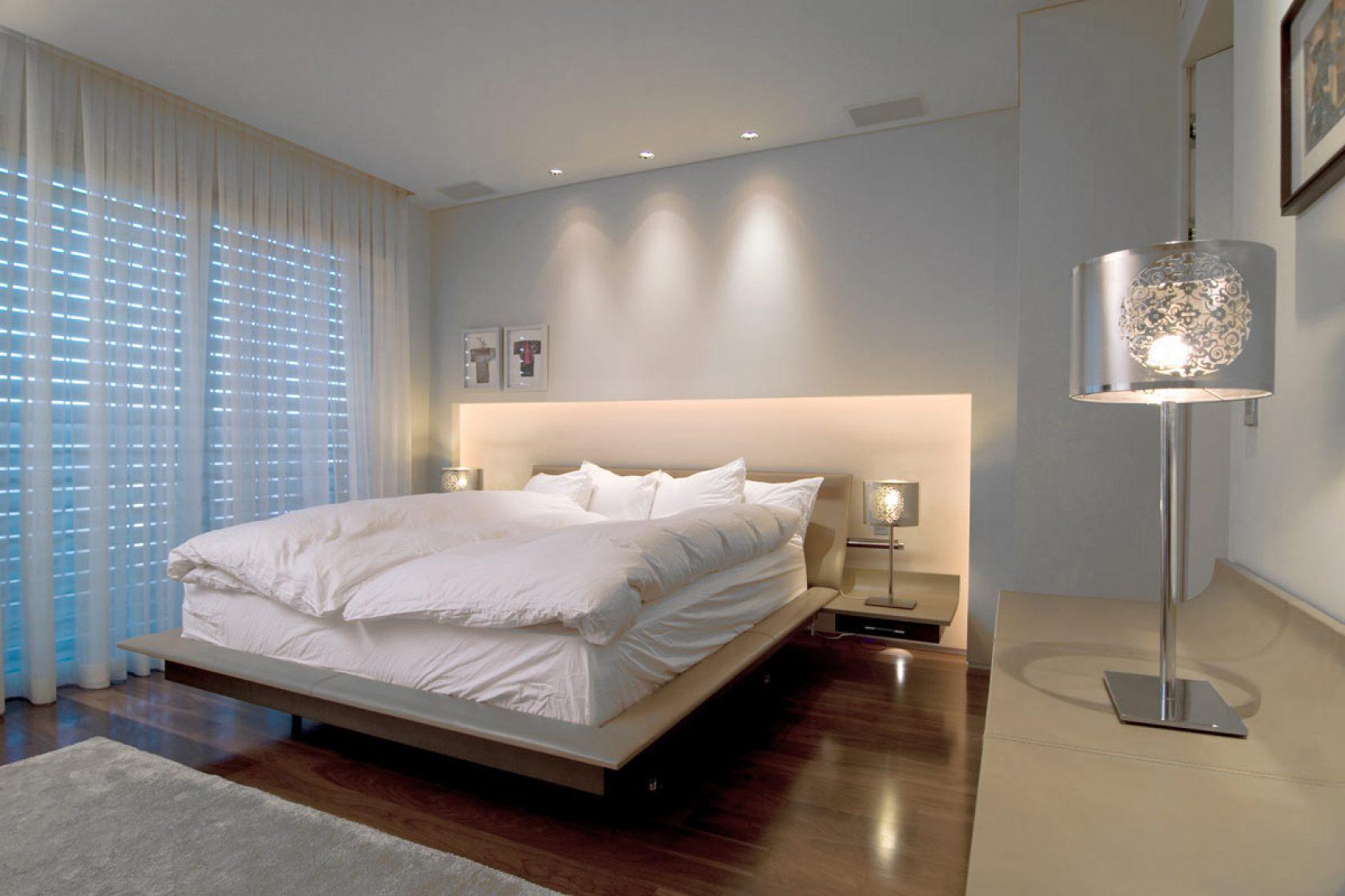 Penthouse <br/>in Ramat Aviv